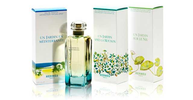 Fragrance Boxes Perfume Fragrance Perfume Styleau Perfume With Styleau Boxes Boxes With CxBodWer