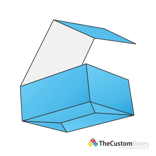 123-bottom-display-lid-3d-view