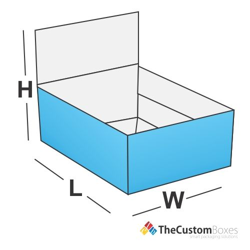 123-bottom-display-lid-dimensions