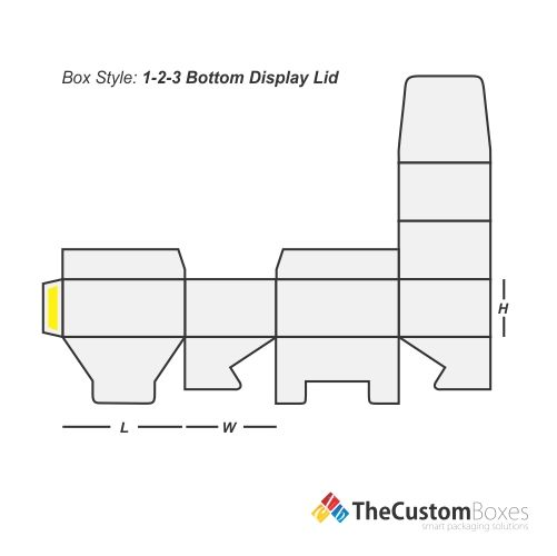 123-bottom-display-lid-template
