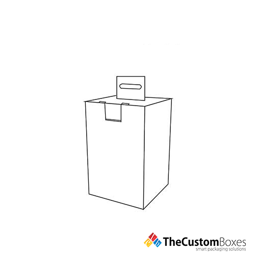 Box-With-Hanging-and-Locking-Tabs-template