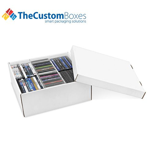 CD-DVD-Storage-Boxes-Packaging