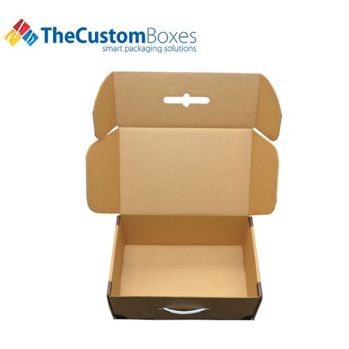 Cheap-Suitcase-Boxes