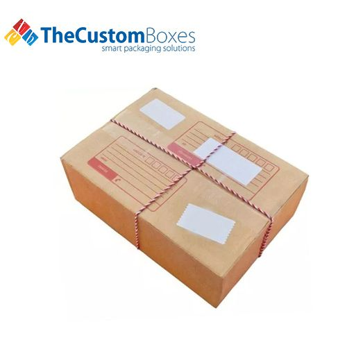 Custom-Postage-Boxes