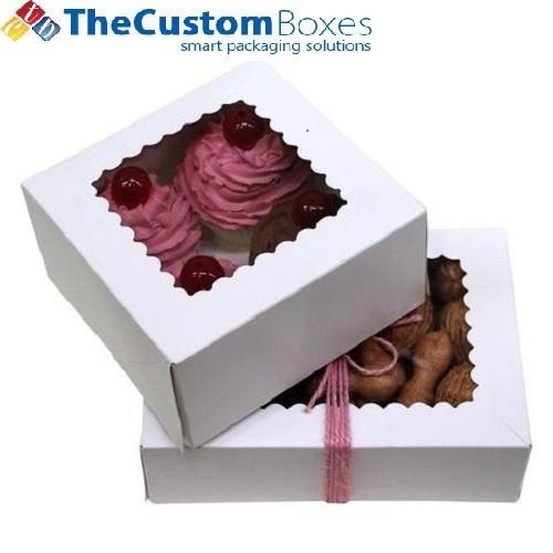 dessert-boxes-australia