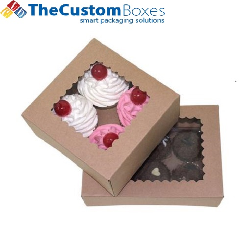 dessert-boxes-melbourne