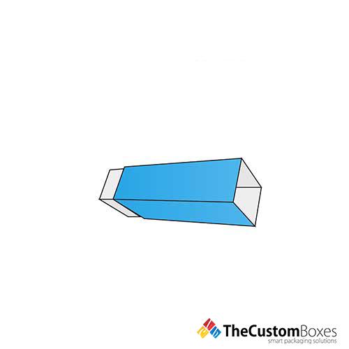 Double-Glued-Side-Wall-Tray-&-Sleeve-bottom