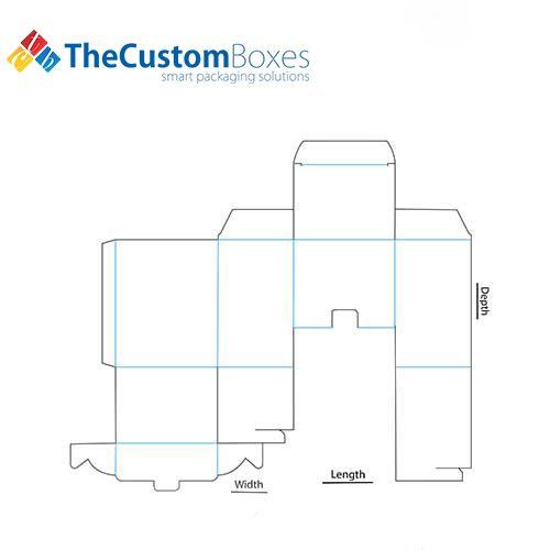 Flip-Out-Open-Dispenser-Box-full-template