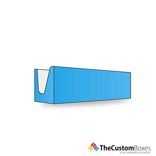 Front-Cut-Out-Display-Tray-side