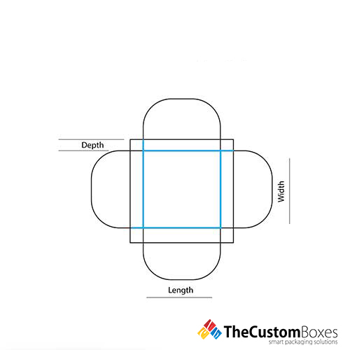 Half-Circular-Interlocking-Top-Flaps-full-template