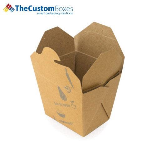 Noodle-Boxes-Designs