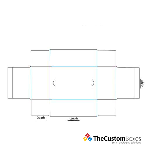 Pinch-Lock-Tray-full-template