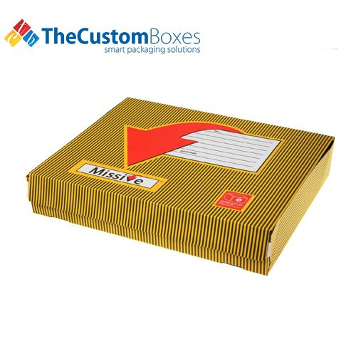 Postage-Boxes-Wholesale