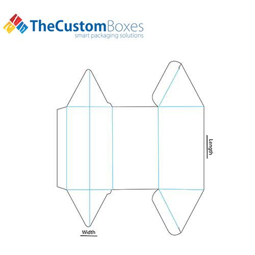 Prism-Shaped-Box-full-template-