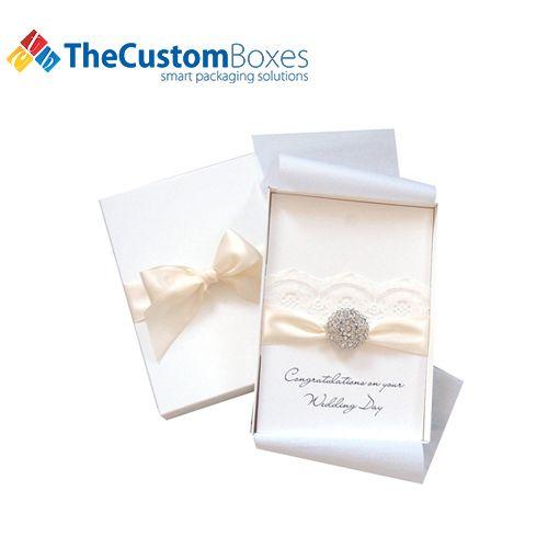Wedding-Card-Boxes-Printing