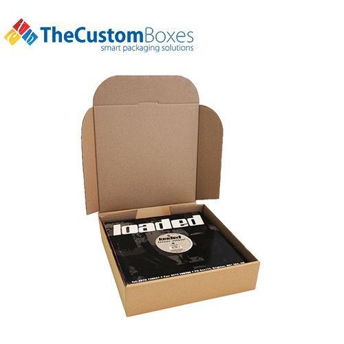 Wholesale-CD-DVD-Storage-Boxes
