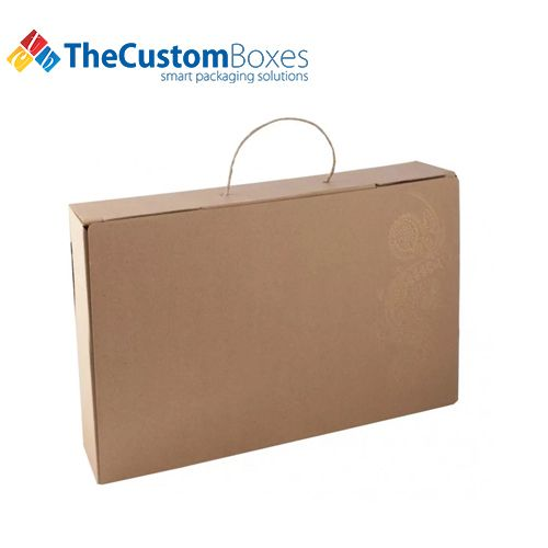 Wholesale-Suitcase-Boxes