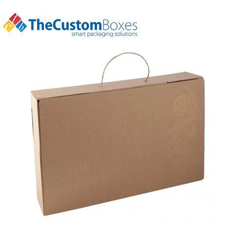 Wholesale-Suitcase-Boxes