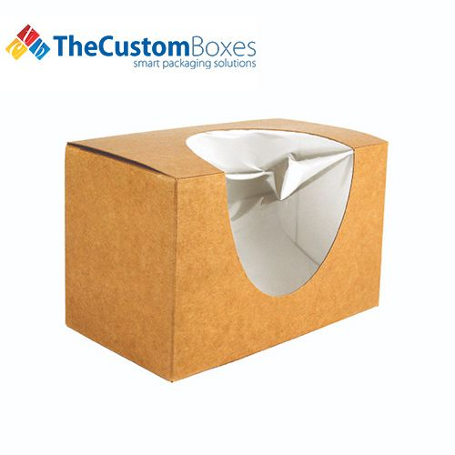 Wholesale-Wrap-Boxes