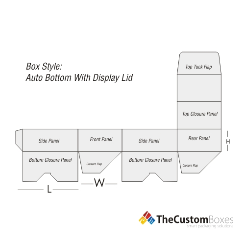auto-bottom-with-display-lid-template