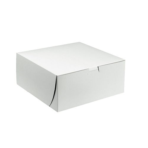 bakery-box
