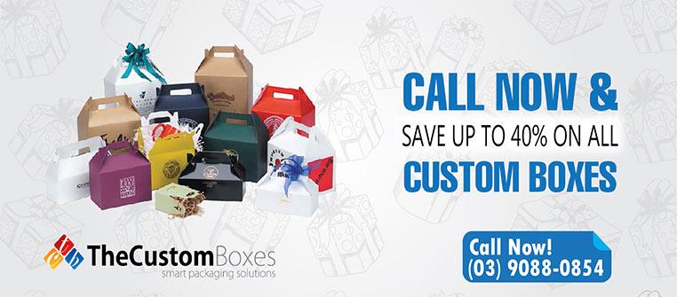 thecustomboxes.com.au
