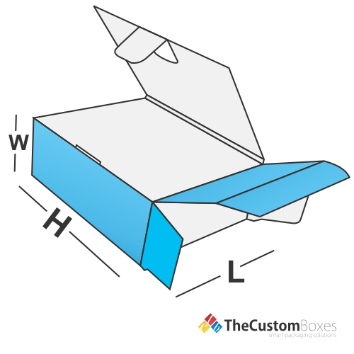 bookend-dimensions