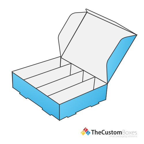 box-with-dividers