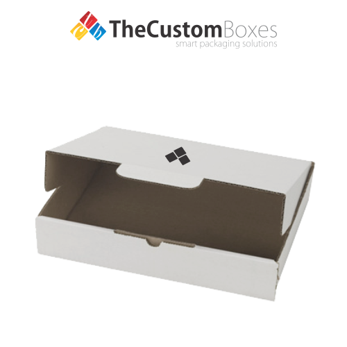 Business card boxes custom packaging and printing australia business card box custom made reheart Gallery