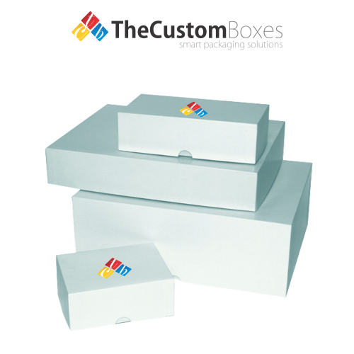 The custom boxes australia packaging design and printing business card boxes reheart Choice Image