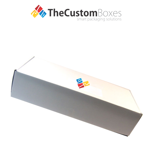 business-card-packaging-box