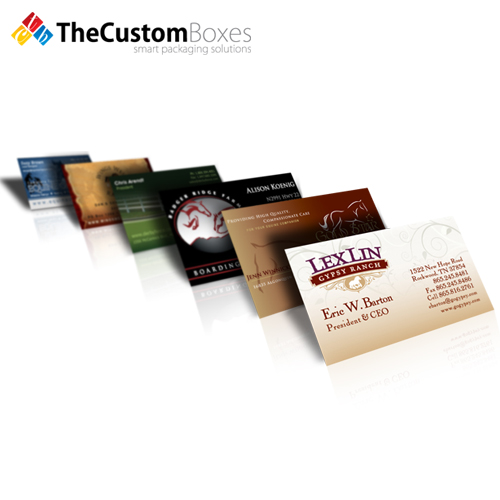 6f833ac1 Business Cards | Custom Business Card Printing Australia