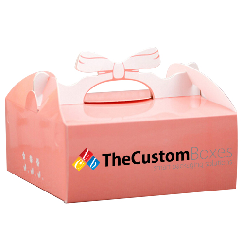 Cake Design Box : Cake Boxes Custom Cake Packaging Cake Packaging Boxes