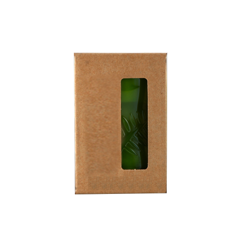 candle-packaging-box
