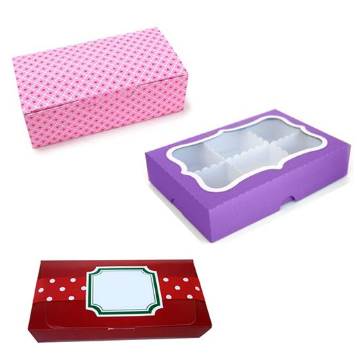 Candy Boxes Custom Candy Packaging Custom Design Australia