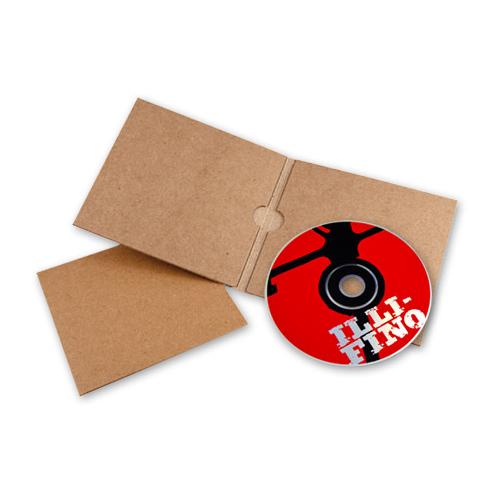 cd-jackets
