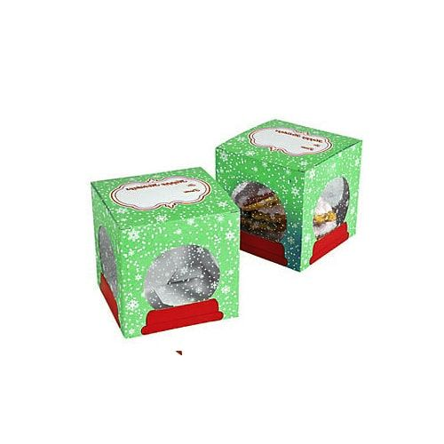christmas-boxes-custom-made