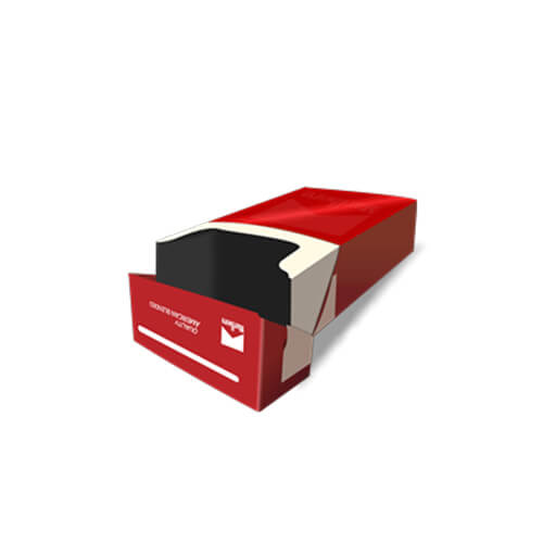 cigarette-box-red