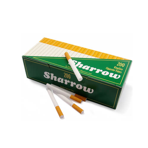 cigarette-boxes-packaging