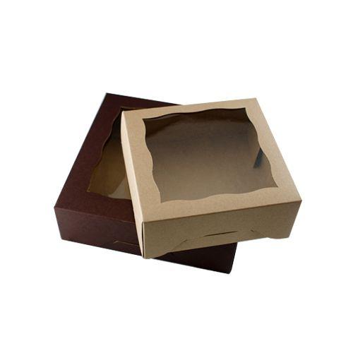 cookies-boxes-cardboard