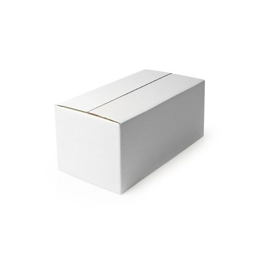 corrugated-box-white