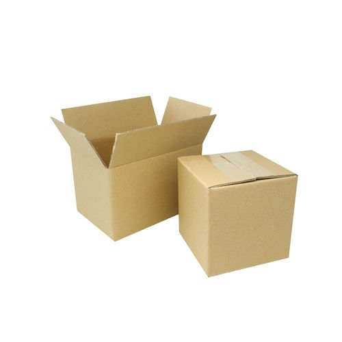corrugated-boxes-custom-made