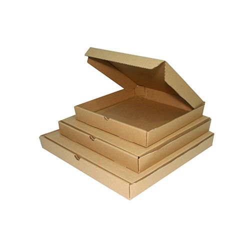 corrugated-custom-pizza-boxes