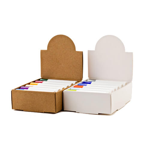 corrugated-display-boxes