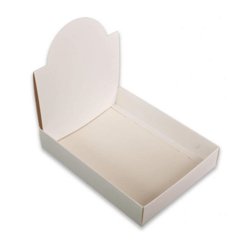 cosmetic-display-box-white