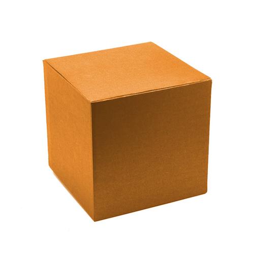 cube-box-custom-made