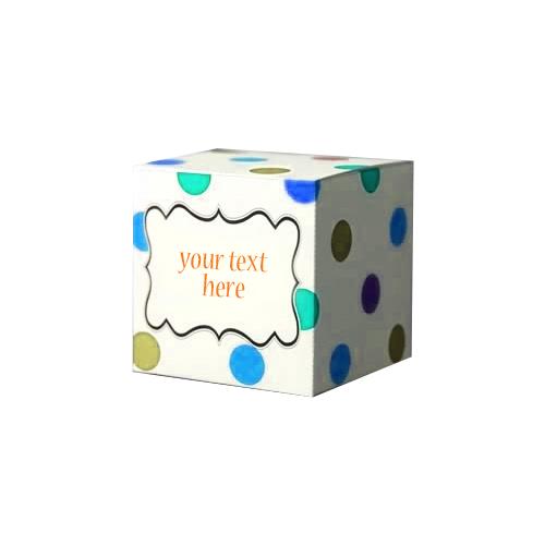 cube-box-design