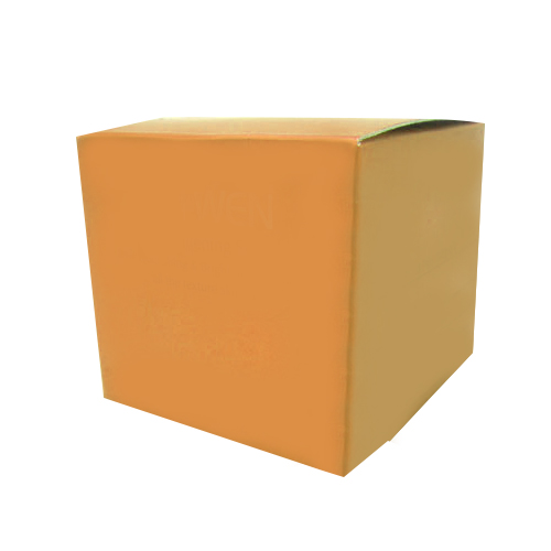 cube-box-packaging