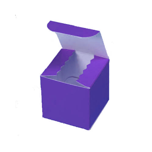 cube-packaging-box