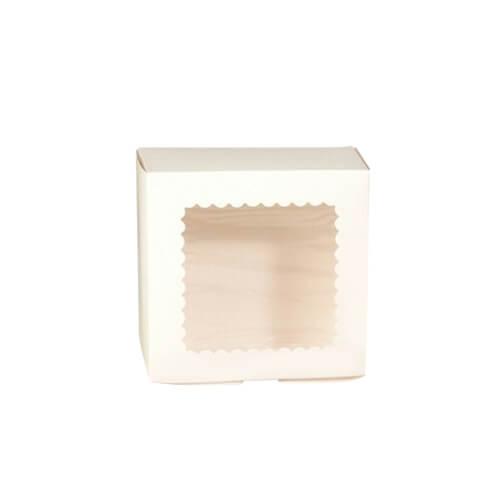 cupcake-box-design
